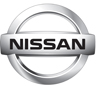 Nissan Approved Bodyshop